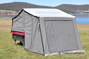 6001 Tent