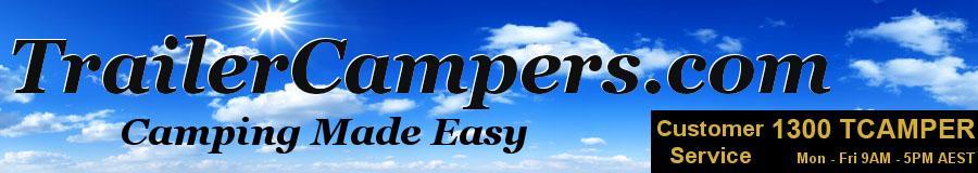 TrailerCampers.com