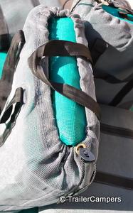 Strong Drawstring Bag